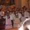 Szent Erzsébet előadás 2007