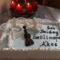 Szülinapi torta 2