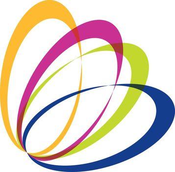 Talk Fusion logó