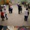 táncpróbán 2.