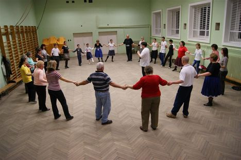 táncpróbán 3.
