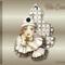 www.tvn.hu_b597aba41b392b4f599ae78963af5615