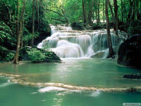 az_erawan_nemzeti_park_vizesese-kanchanaburi