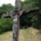 Megváltó Krísztus