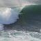 Szörfözés Bol partjainál