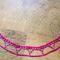 rózsaszín nyakék2