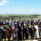 Országos gulyásverseny és pásztortalálkozó 3
