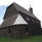 3 falu temploma (Szent István)