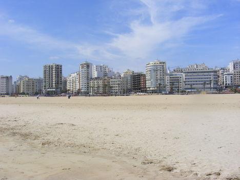 Tanger 2009 (72)