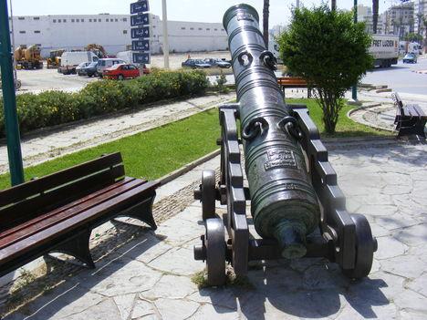 Tanger 2009 (73)