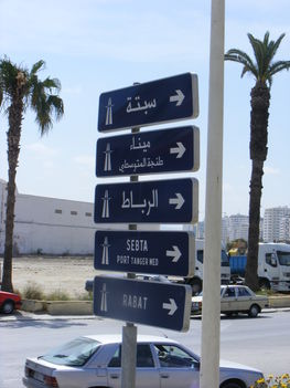 Tanger 2009 (75)