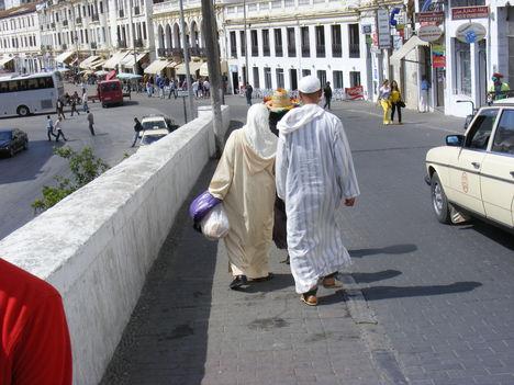 Tanger 2009 (76)