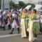 Tenerifei karnevál 89