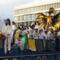 Tenerifei karnevál 93