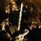 Aggteleki Cseppkőbarlang 13