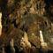 Aggteleki Cseppkőbarlang 14