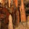 Aggteleki Cseppkőbarlang 19