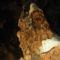 Aggteleki Cseppkőbarlang 23
