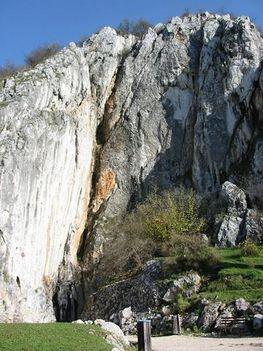 Aggteleki Cseppkőbarlang 24