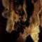 Aggteleki Cseppkőbarlang 2