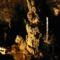 Aggteleki Cseppkőbarlang 3