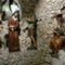 Kálvária-Jézus megkorbácsolása