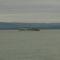Szemesi Balaton hajóval