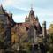 Boldt kastély New-York