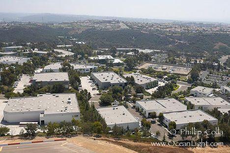 California ipartelep