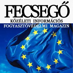 fecsego_avatar1