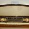 formás régi rádió a gyulai rádió múzeumból
