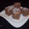 Kefíres sütemény