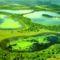 pantanal nemzeti park 2