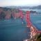 San Francisco leghíresebb hídja