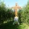 Kisbodak, Fűzfa kápolna, 2011. augusztus 8.-án