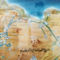 Líbia olajának és vizének amerikai elfoglalása