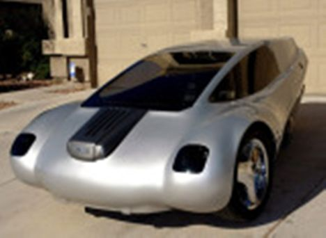 Campagna-T-Rex-or-The-Xr3-Motors-Hybrid-Trike