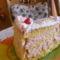Egy szelet torta