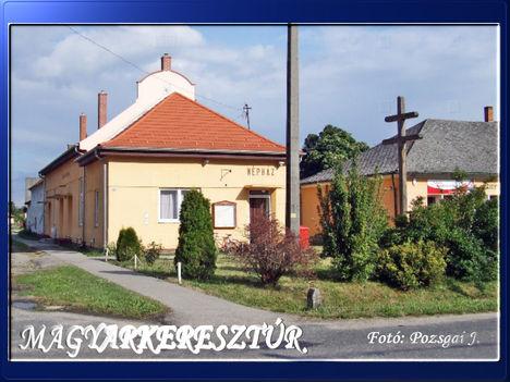 Magyarkeresztúri képek5