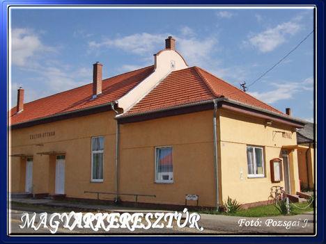 Magyarkeresztúri képek 4