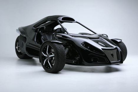 Venom-SS-Reverse-Trike-Motorcycle
