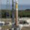 CST-100_Atlas