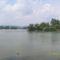 Duna Zebegénynél