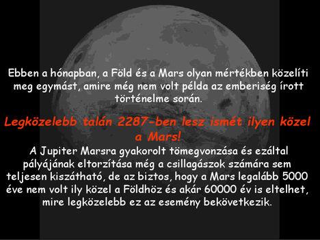 MARS (6)