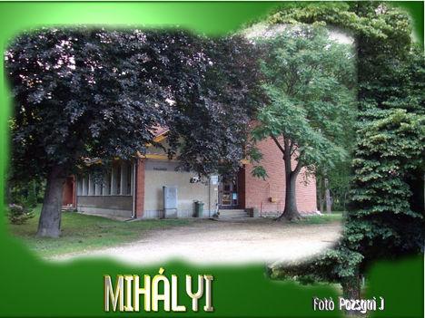 Mihályi 4