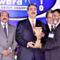Spirulina_Brand_award