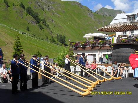 Svájc 2011 070