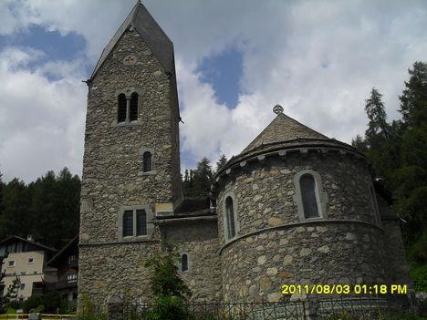Svájc 2011 117