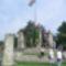 Trianoni emlékmű, Zebegény