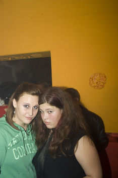 20081228_IMG_0653